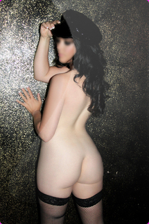 brothels reviews high class  escorts New South Wales