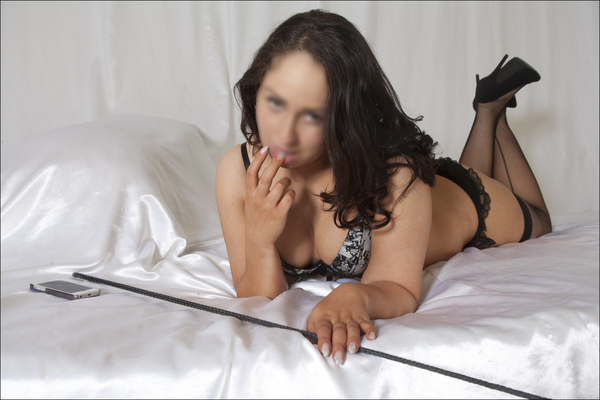 Girlfriend experience aussie escort New South Wales