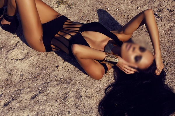 personals services escort reviews New South Wales