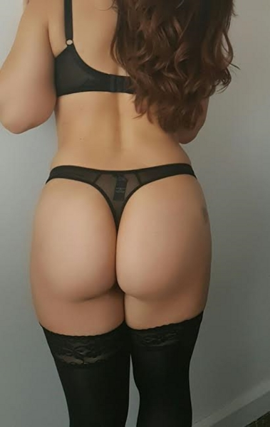 Escorts south wales cardiff