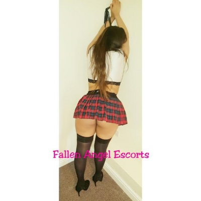 cocksucking cardiff incall escorts