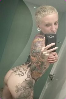 Harley Sin, Cardiff, Withers Escort