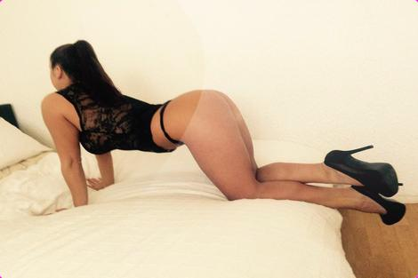 Jasmine and Sienna , Swansea, Welsh Escort