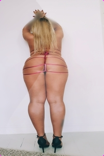 Connie, Cardiff, White British  Escort